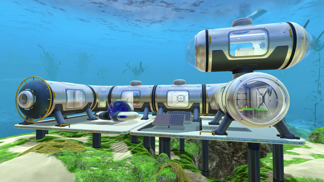 Plik:Seabase external.png