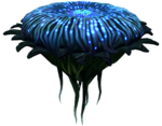 Brine Lily Flora