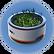 Pot de fleurs basique