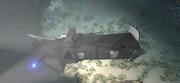 DunesWreck3