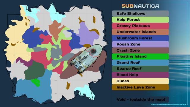Plik:Biome Map (2).png