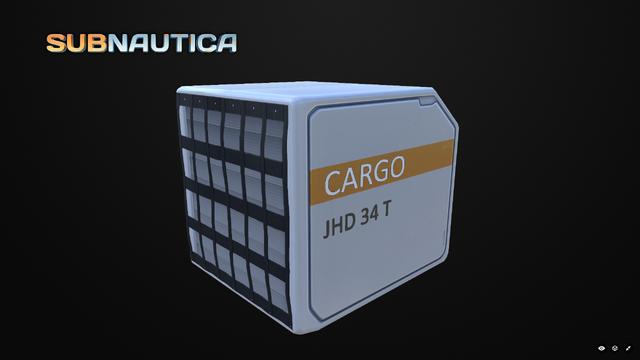 Plik:Cargomodel.png