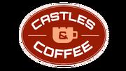 Castlesandcoffeeupdate