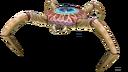 Cave Crawler Fauna