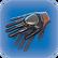 Reinforced Gloves