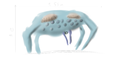 Ghostycrawler