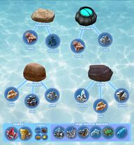 SubnauticaOutcroppings