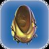 Stalker Egg Icon