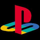 PlaystationLogo.png