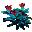 Flora icon.fw