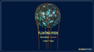 Floating Pods01