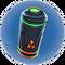Ионная энергоячейка