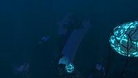 GR Deep Wreck