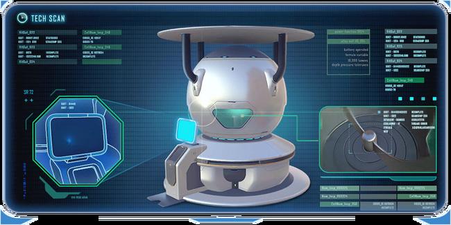 Bioreactor-1