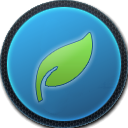 Bioreactor Icon