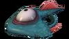 Spadefish Fauna