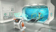 Concept-Art-for-Subnautica-control-room-1024x593