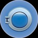 Fichier:Hatch.png