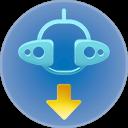 Seamoth Depth Module MK3