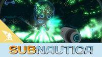Subnautica Dangerous Creatures Update