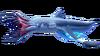 Squidshark