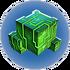 Ионный куб
