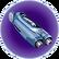 Bras à torpilles pour le Prawn