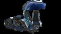 Seamoth Fragment1