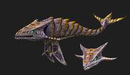 Konzeptzeichnung-Knochenhai