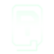 Pecursor Symbol 04