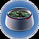 Горшок для растений 3