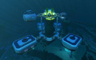 Subnautica seabase-8-min-1