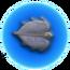Blasenfisch-gepoekelt-item