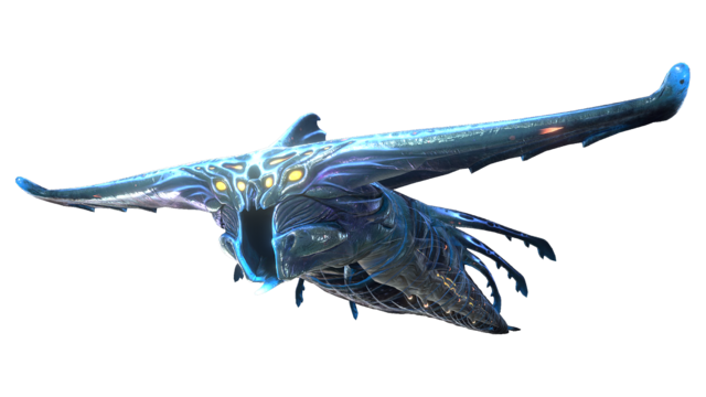 Fichier:Ghost Leviathan Fauna.png