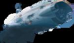 CrashShipCrop1