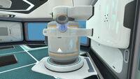 Water Filtration Machine (2)