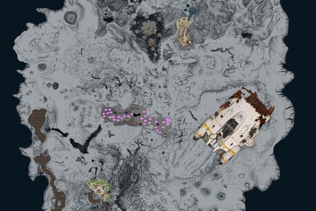 Plik:MAP Jellyshroom Cave v2.jpg