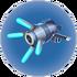 Propulsion Cannon