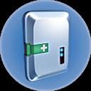 Medical Kit Fabricator