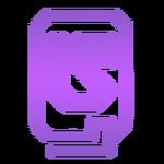 Pecursor Symbol 05