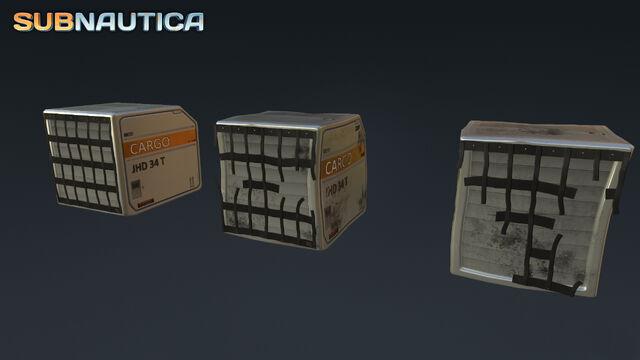 Plik:Cargomodel 2.jpg