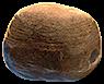Ic SandstoneChunk 22997