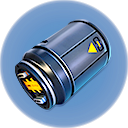 Archivo:Battery.png