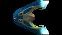 Boomerang Fauna