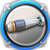 Torpedoes VMS
