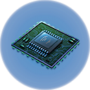 Archivo:Computer Chip.png