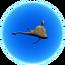 Garryfisch-gepoekelt-item