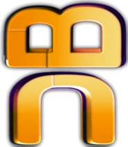 Subnautica logo emoji