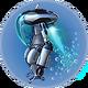 Exosuit Jet Jump Upgrade