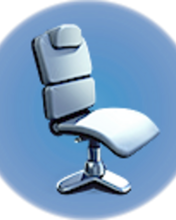Chairs Subnautica Wiki Fandom